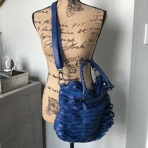 Neiman Marcus Bags - The Color of 2019! A Fun Bag!
